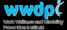 2 WWDPI new
